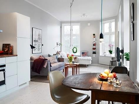 Hai una proprietà immobiliare in centro a Milano o posizionata in zone strategiche della Città?Ottieni il massimo della ...